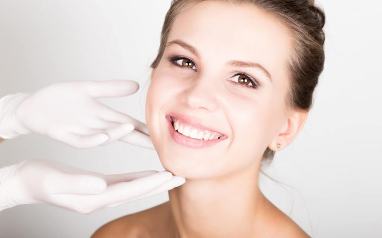 implant dentistry in Lake Mary