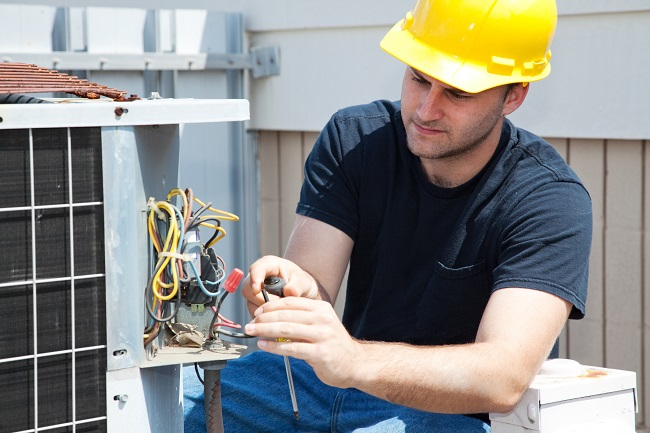 electrical contractors in Frisco, TX